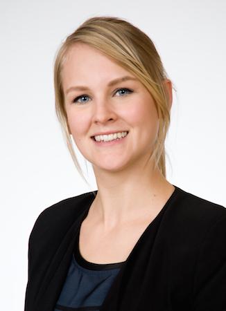 Nora Fuchs